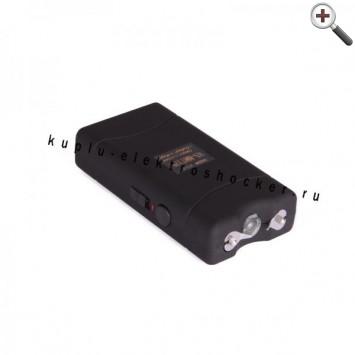Электрошокер Оса-800 Pro
