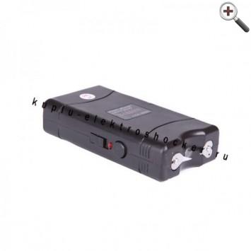Электрошокер Оса-800